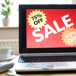 Best Places to Shop For Deals and Savings on Cyber Monday