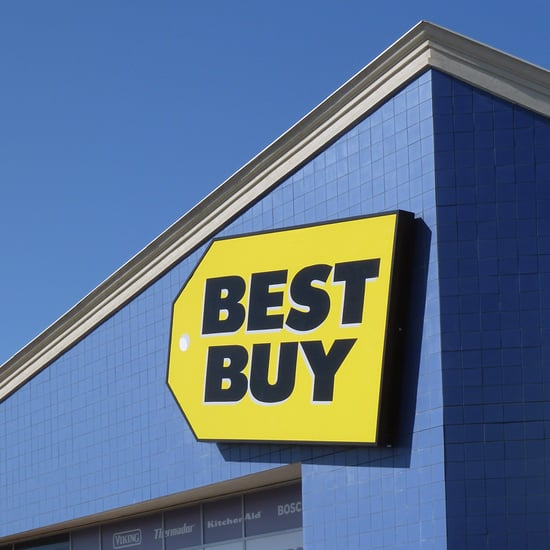 Best Buy Black Friday Sale in July 2015