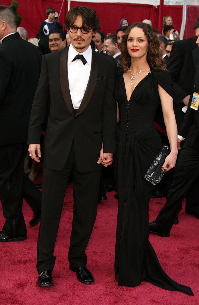 Couples News, Pictures, and Videos | E! News