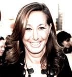 Donna Karan