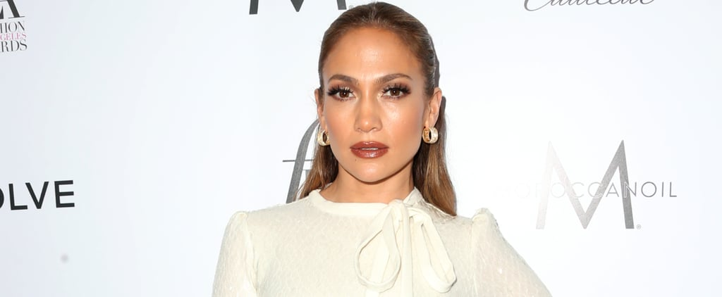Did Jennifer Lopez Break Up With Casper Smart Because of His Friends?