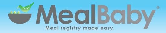 Website lil Loves:  MealBaby