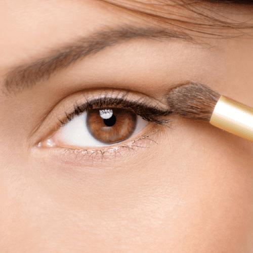 How to Make Small Eyes Look Bigger