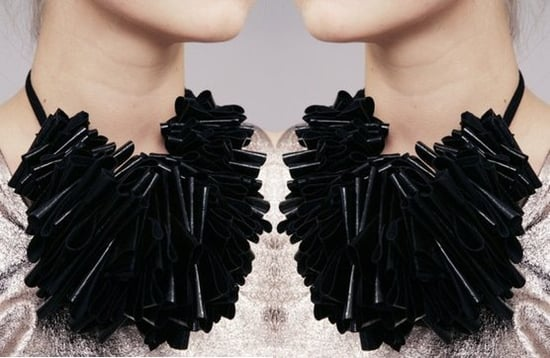 Our Top Ten Statement Necklaces
