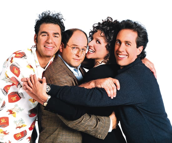 What! Seinfeld Emoji Has Arrived