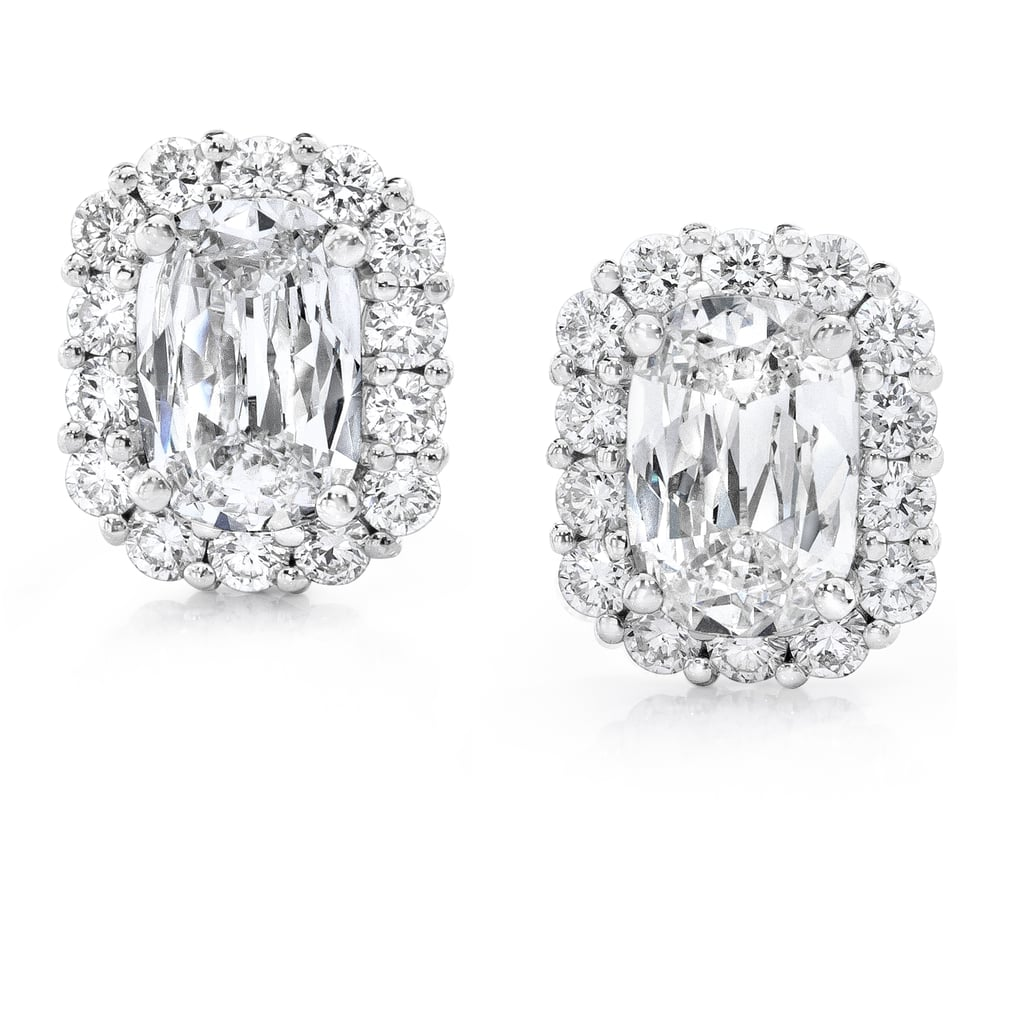 Maiden Lane Aspiri Earrings