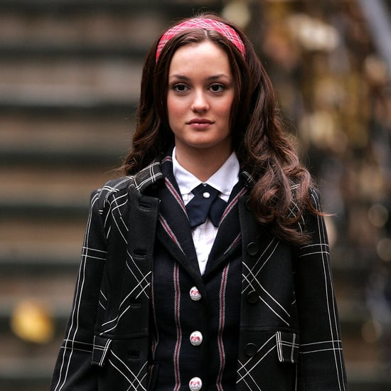 Top 5 Must See Moments of Gossip Girl Video