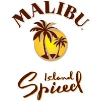 Malibu Island Spiced Fashion