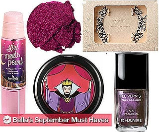 September Must Haves, 90210 Bad Hair and Makeup, Celebrity Hair, and More Great Stories From BellaSugar