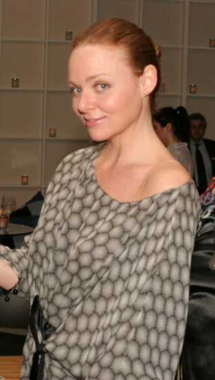 Fab Flash: Stella McCartney to Design for LeSportsac