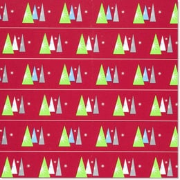 OurChristmasTreesGiftWrap_l