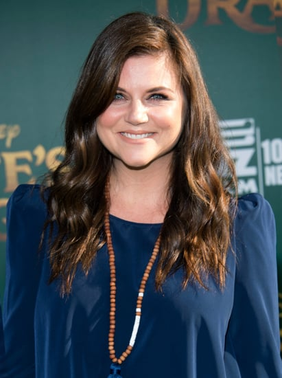 Tiffani Thiessen Says She 'Can Never Say No' to This Comfort Food