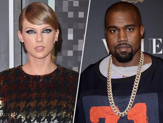 Kanye West Continues to 'Incite Hatred' Says Taylor Swift Source, While West Source Calls the Singer a 'Liar'