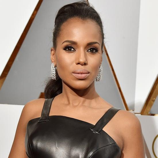Diversity at the Oscars 2016