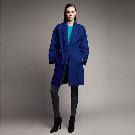 Narciso Rodriguez For Kohl's   Complete Lookbook With Prices