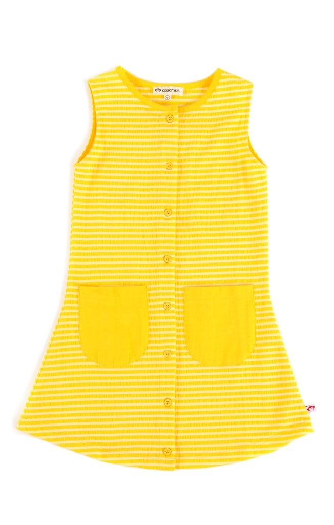 Rockaway Dress