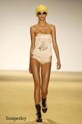 Fashion Videos For Summer
