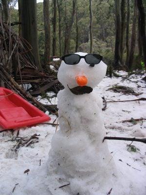 0725-snowman