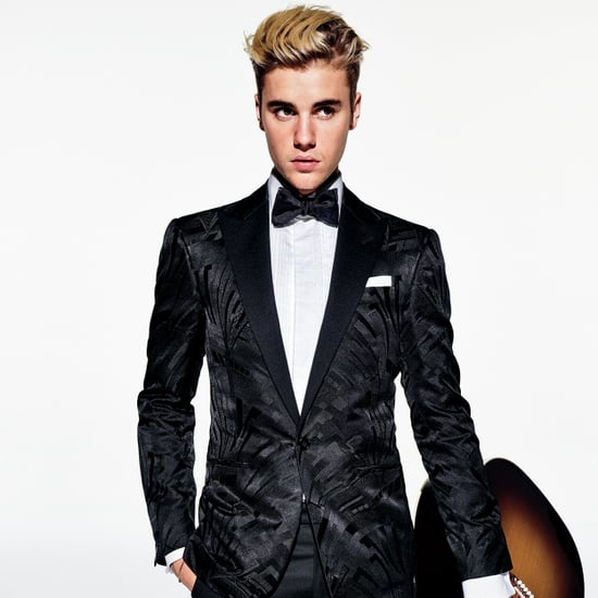 Justin Bieber Interview With GQ February 2016