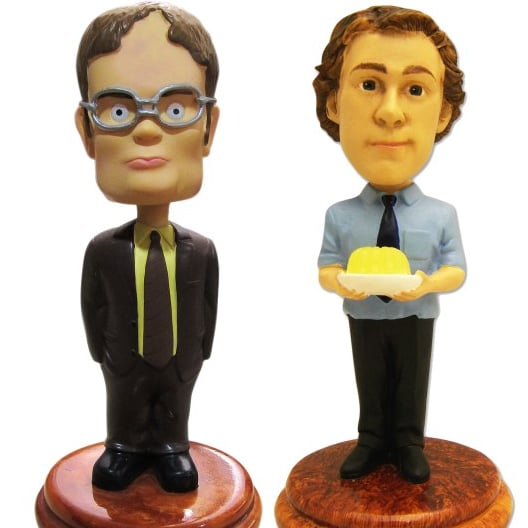 Gifts For The Office Fans