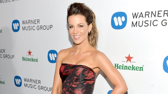 Kate Beckinsale Says She Was Ordered to 'Work Out' If She Wanted a Part in 'Pearl Harbor'