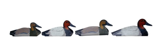 Do You Decorate With Duck Decoys?