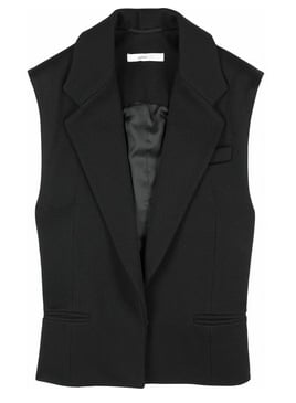 How To Wear Summer Vests