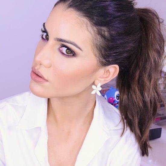 Latina Beauty Bloggers