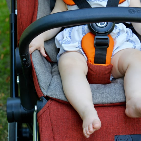Tips For Registering For First and Second Baby