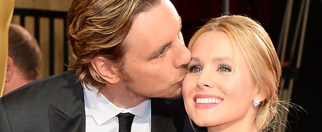 The Story of Kristen Bell and Dax Shepard's Weird Date Will Make You Love Them More Than Ever