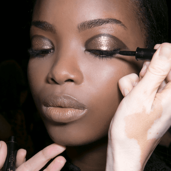 The Eye Makeup Tip That Will Put Plastic Surgeons Out of Business