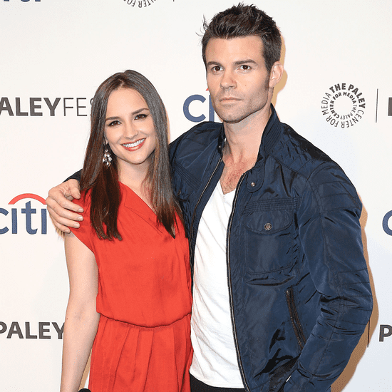 Rachael Leigh Cook Gives Birth to Baby Boy