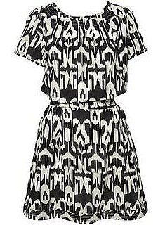Fab Finds of the Week: Black and White Attack