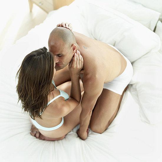 Exploring (With) Mutual Masturbation