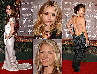 Art Elysium Red Carpet: Did You Love It or Hate It?