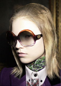 On Our Radar: Spring Sunglasses Galore