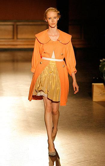 Designer Spotlight: Verrier