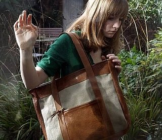 Handbag Designer Spotlight: Nivaldo de Lima