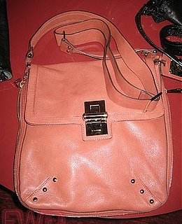 7 For All Mankind's Got a Brand New Bag