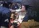 Britney in Shocking Custody Showdown, Taken To Psych Hospital — New Photos and Video!