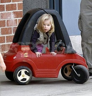 Learner's Permit