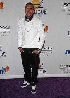 Grammy Fashion Faceoff