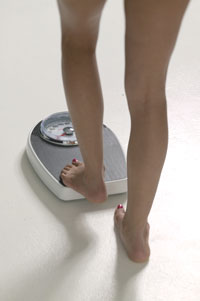 Want to Lose Weight? Know the Facts?
