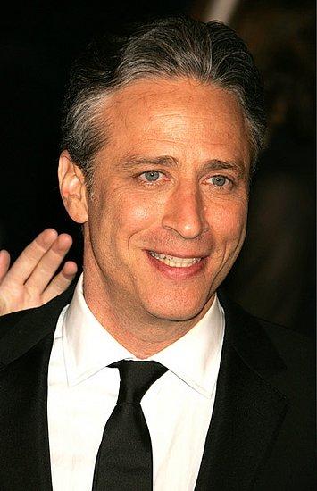 Jon Stewart's Opening Oscar Monologue: Love It or Leave It?
