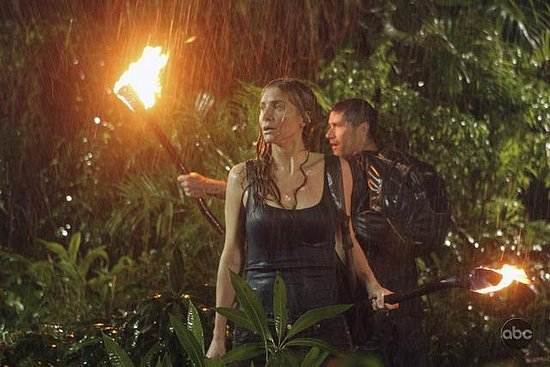 """Lost Recap Episode 6: """"The Other Woman"""""""