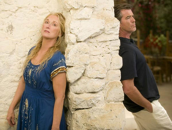 Movie Preview: Full-Length Trailer for Mamma Mia!