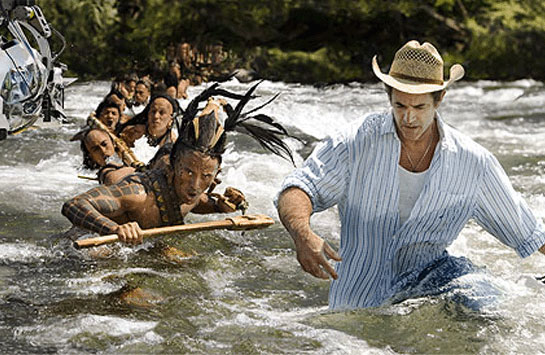 The 10 Most Historically Inaccurate Movies