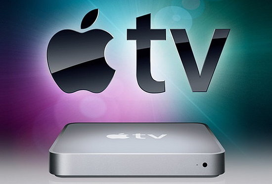 Apple TV and Netflix Expand Their Offerings
