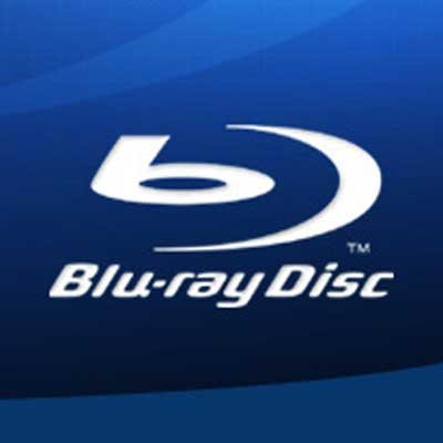 Are You Going to Start Buying Blu-Ray Now?