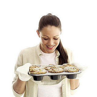 Do You Prefer Cooking or Baking?